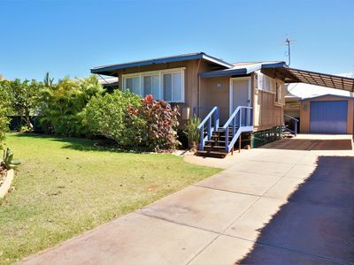 Photo for 5 Learmonth Street - Exmouth, WA