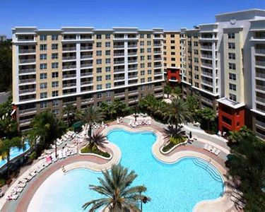 Photo for NEW YEARS WEEK 8 NIGHTS Vacation 2017 In Florida/ Disney/ Condo SLEEPS 8