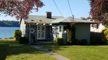 Port Orchard Wa Us Vacation Rentals Houses More Homeaway