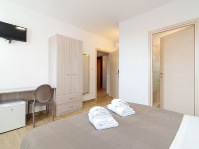 Photo for SAN VINCENZO ROOMS VIGONZA- Room 6
