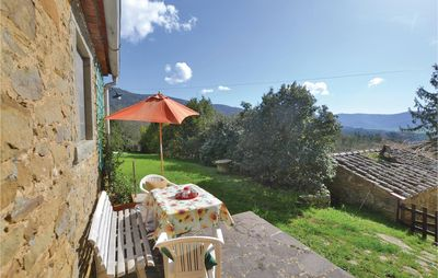 Photo for 2 bedroom accommodation in Cortona (AR)