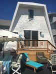 PERFECT FAMILY BEACH VACATION IN BEST LOCATION