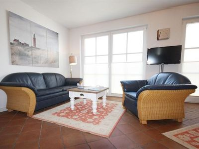 Photo for Haus Olymp - Wohnung 5 / 371