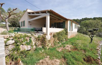 Photo for 3 bedroom accommodation in Lorgues