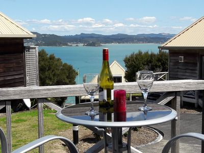 Photo for Panoramic views - We have SPECIAL DEALS - email now