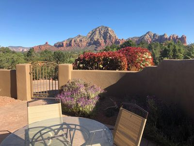 Photo for Great Views in the Heart of Sedona