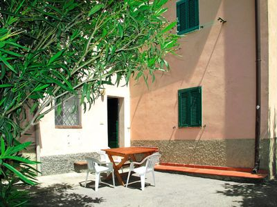 Photo for Vacation home Polveraia (SSO200) in Scansano - 3 persons, 1 bedrooms