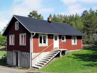 Photo for Vacation home Uddersrud  in Segmon, Western Sweden - 4 persons, 2 bedrooms