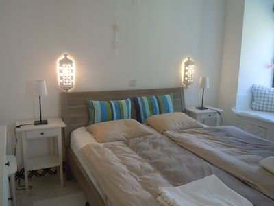 Golden Appartement Cabanas T2: (Cabanas de Tavira) - Self-catering ...