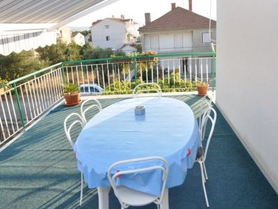Photo for Apartment SV  - Biograd, Riviera Biograd, Croatia