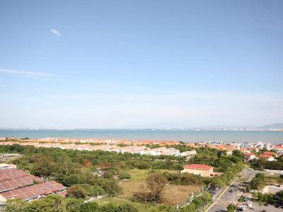 Photo for 1BR Apartment Vacation Rental in George Town, Penang