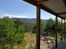 Photo for 2BR House Vacation Rental in Hernandez, New Mexico