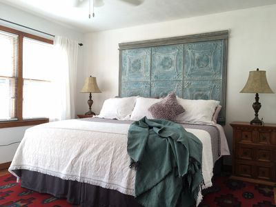 Photo for 1BR House Vacation Rental in Lubbock, Texas