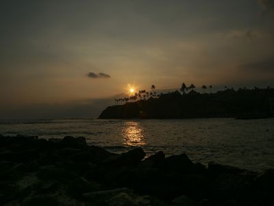 Photo for Visit the paradise and enjoy with pure nature down south....................