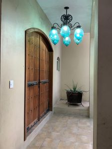 Photo for 4 Bedrooms in the Heart of Downtown & Steps to the Beach