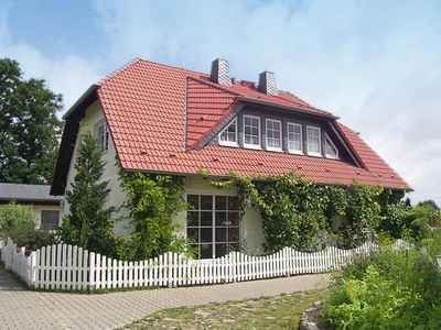 Photo for Holiday flat, Dallgow-Döberitz  in Havelland - 6 persons, 2 bedrooms