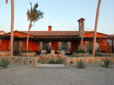 Photo for 4BR House Vacation Rental in La Paz, BCS