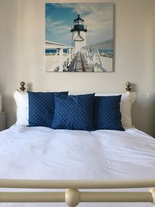Photo for Boutique Apartment perfectly located a short distance from the seafront