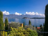 Great view of Como!!!!