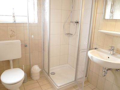 Photo for Apartment in Norden with Parking, Internet, Washing machine, Terrace (85675)