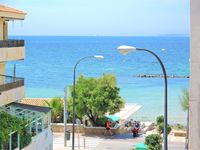 Live Like a Mallorcan - Close to: Beach, Amenities, Great Restaurants