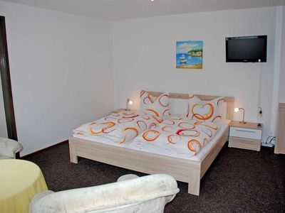 Photo for Holiday Apartment in Binz - Holiday apartments in Binz