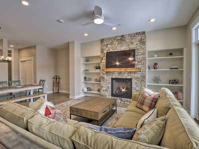 Photo for NEW! Winter Park Condo - Book 5 Nights, Get 1 Free