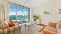 Fantastic stay - best view in Bondi!