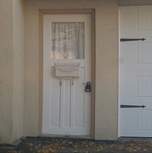 Photo for No Cleaning Fee - 2 Bedroom Bsmt Apartment - 10 minutes to Airport