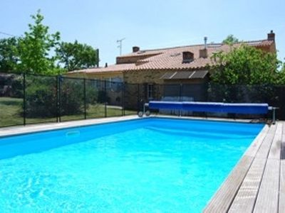 Photo for Vendée - cottage full of character with pool, close to the Puy du Fou