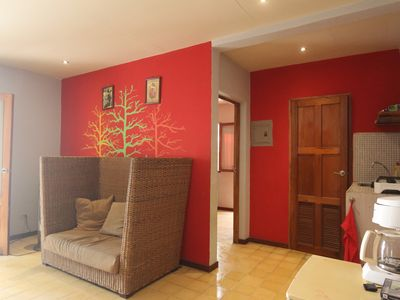 Photo for Apartment 1 in Central Granada