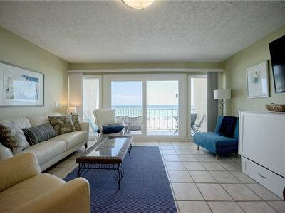 Photo for Kick back and relax, PARADISE AWAITS! 203 Destin Seafarer