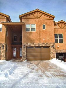 Photo for Luxury Condo in Brian Head,  Beautiful Amenities,  Easy Walk/Ski To Slopes