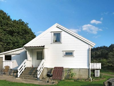 Photo for Vacation home Mandal  in Mandal, Southern Norway - 6 persons, 3 bedrooms