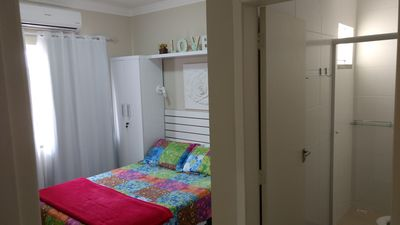Photo for 2BR Apartment Vacation Rental in Bombas, South Carolina