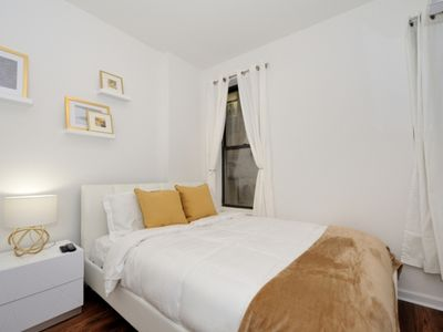 Photo for Designer And Beautiful 5 BR Apartment