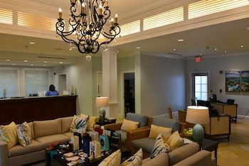 Photo for Great Bay Destination Club Luxury 2Br Suite - a RCDC property