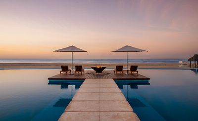 Photo for Spend NEW YEARS at The Grand Mayan Los Cabos Resort!  December 28th -January 4th