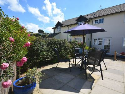 Photo for 2 bedroom House in Instow - INSRO