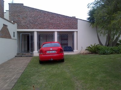 Photo for Pleasant Place PE self catering