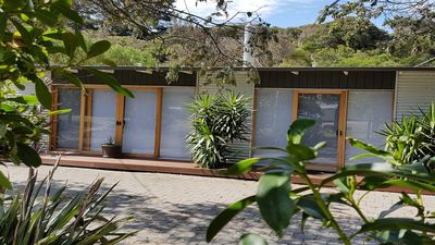 Photo for 3BR House Vacation Rental in Venus Bay, VIC