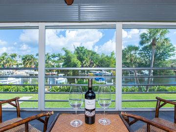 cosy homes for rent palm beach gardens. Total Bliss River House Top 50 North Palm Beach  FL vacation rentals reviews booking VRBO