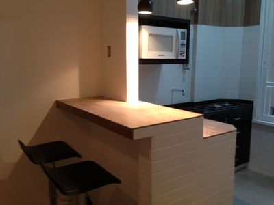 Photo for Apartment in station 4 of Copacabana