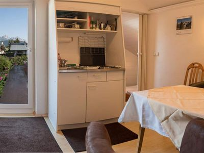 Photo for Apartment B - Alpenröschen - Haus Steinröschen