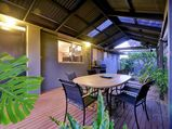 Private Urban Oasis - Just 7km from Perth CBD