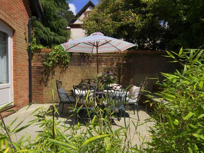 Photo for 3BR House Vacation Rental in Winchester, Hampshire