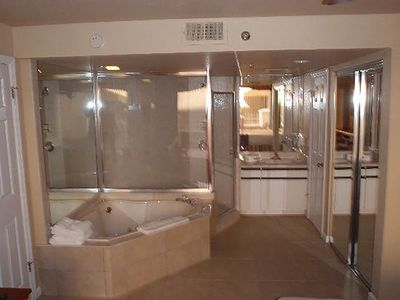 Photo for 2 Bedroom Westage Towers Resort