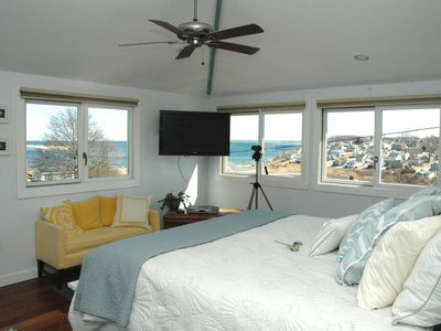 Photo for 2BR House Vacation Rental in Ipswich, Massachusetts