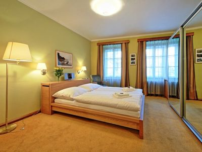 Photo for Apartment in the center of Prague with Internet (675894)