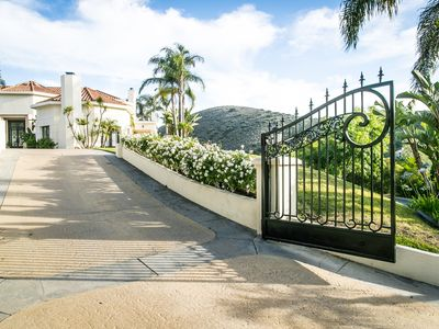 Photo for Breathtaking Mansion - Entertainer's Dream - 6,800 sq ft